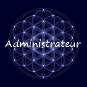 Administrateurs